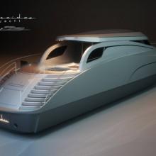 072610_atreides_yacht_2