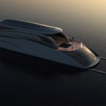 072610_atreides_yacht_6