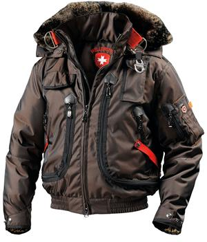 parajumpers review