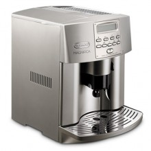 magnifica-espresso-machine