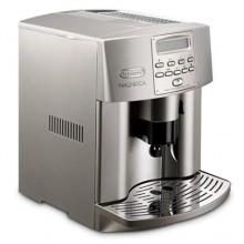 magnifica-espresso-machine