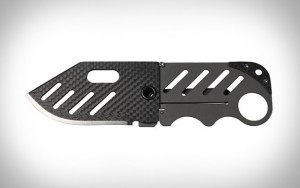 creditor-clip-knife