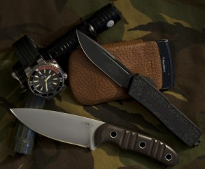 Everyday-Carry-sample