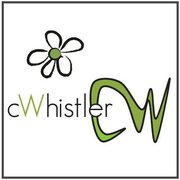 cwhistler logo