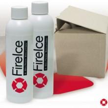 FireIce Bottles