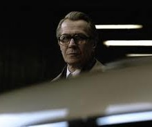 Gary oldman tinker taylor soldier spy