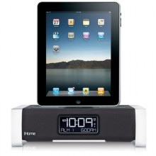 Ihome ia100 pad