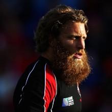 Kleenberger beard