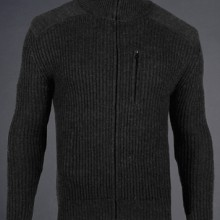 Special Service Sweater Triple Aught Design