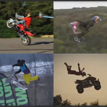 extreme_stunt_compilation