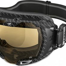 z3 goggle