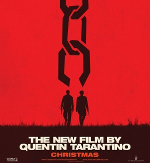 Django-Tarantino-film-trailer