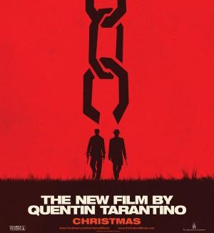 Django-Tarantino-film-trailer