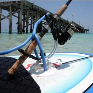 adjustable_rod_holder seasucker