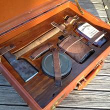 Gentleman's survival kit 2