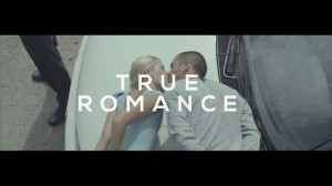 Citizens! True Romance