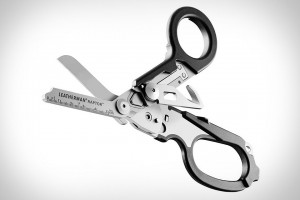 leatherman-raptor-xl