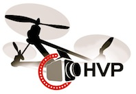 HVP-Logo-Small-copy1