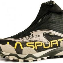 LA Sportiva waterproof crossover shoe