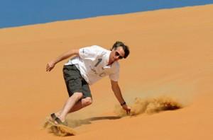 sandboarding-abu-dhabi-tony-hawk-style