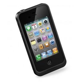 LifeProof Iphone 4 case