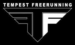 Tempest freerunning academy