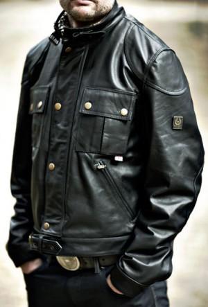 Belstaff-leather-jacket-New-Cougar-Blouson-Black