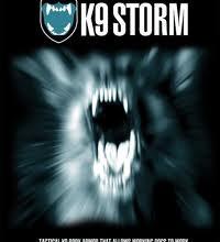 K9 Storm pic