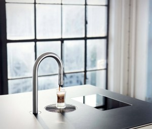 scanomat_topbrewer