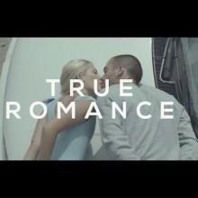 Citizens! True Romance