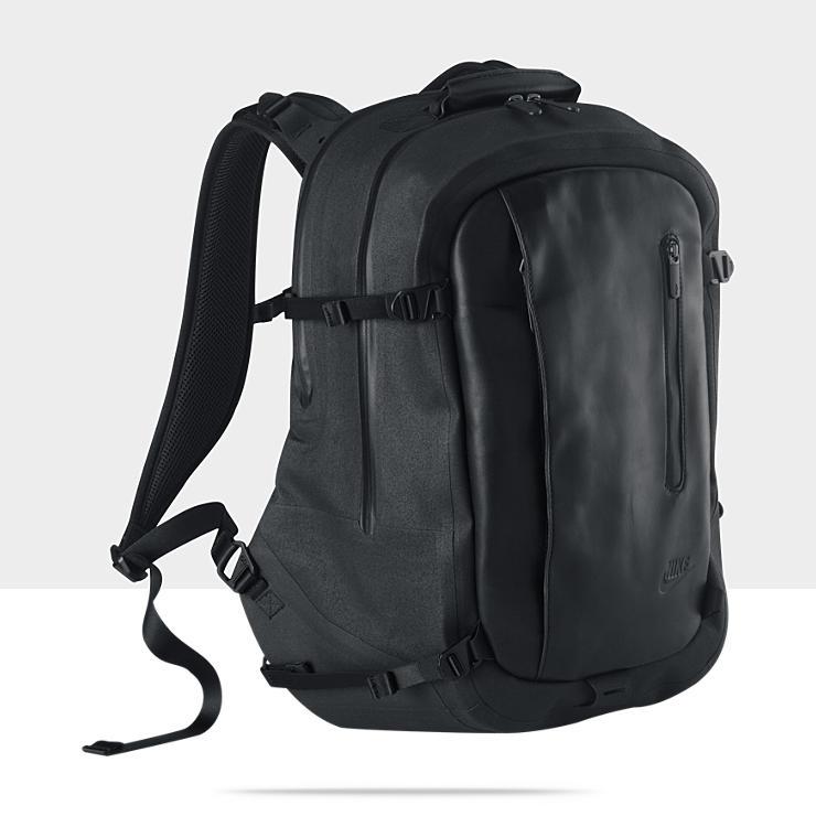 Nike-Cheyenne-2000-Eugene-Backpack-BA4385_030_A