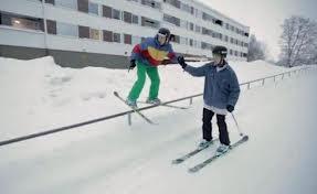 real skifi episode 8