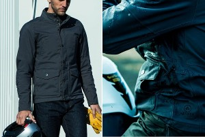 Aether-Skyline-Motorcycle-Jacket