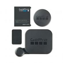 GoPro HERO3_CapsAndDoors