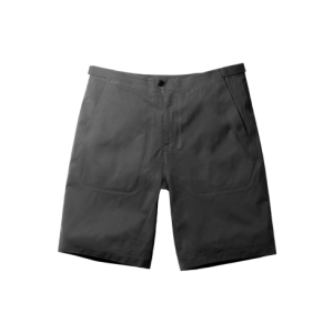 aether oceanic shorts