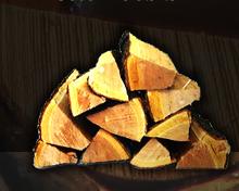 Shuswap firewood products bundle