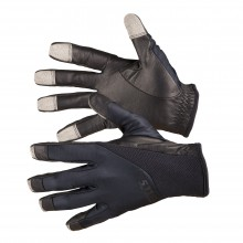 5.11 tactical screen ops patrol glove